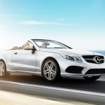 Cannes luxury car booking