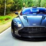 louer une voiture à Cannes